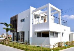 house-by-ocean-01