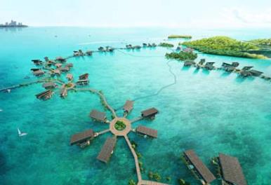 140212funtasy-island