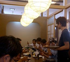 140628restaurant