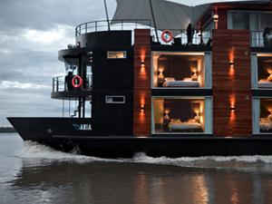160225boathotel