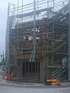 180625_facade