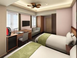 180910_room