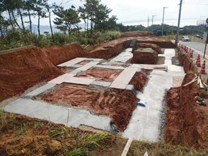 201228_site